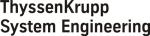 TKSE-Schriftzug-zweizeilig